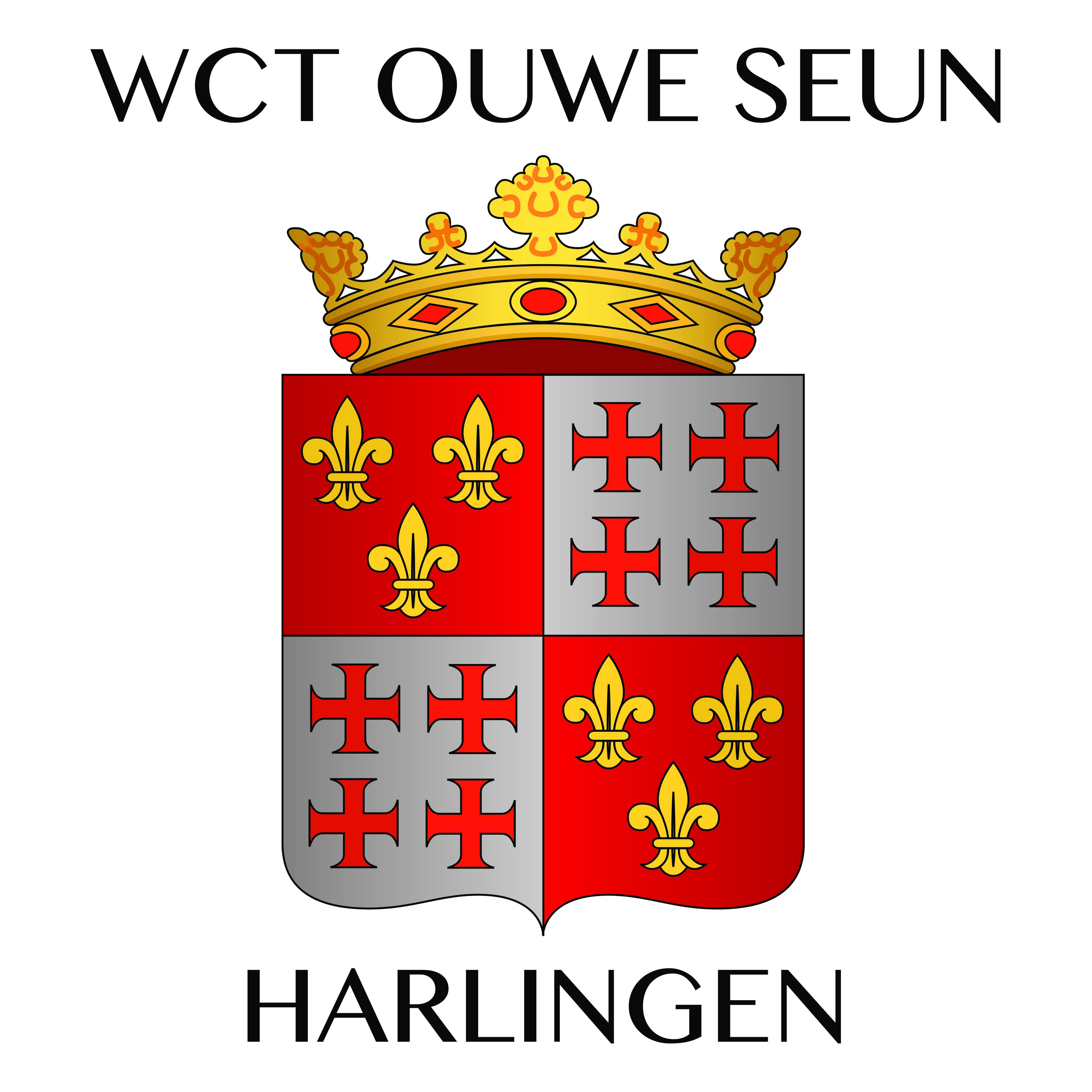 WCTOuweseun.nl Wielervereniging Harlingen en omstreken.