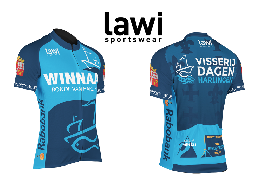 3D-shirt-Ronde-van-Harlingen1